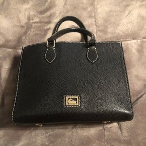 Dooney & Bourke Dillen Janine purse